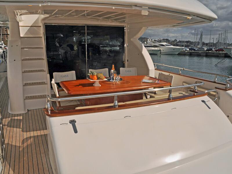 Astondoa72-achter-deck1