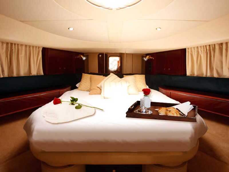 Princess60-bed2