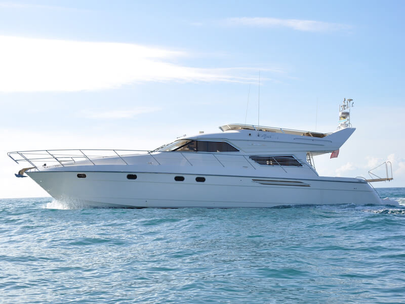 Princess60-cruising1
